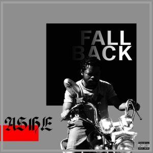 Ashe Fall Back