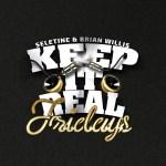 @KeepItrealfri fills a huge gap @SELETINE x @BrianWillisZw