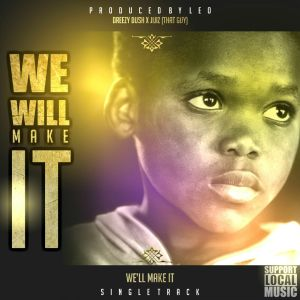 Jijiz we will make it