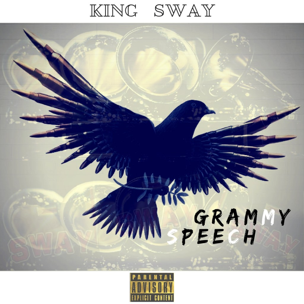 King Sway
