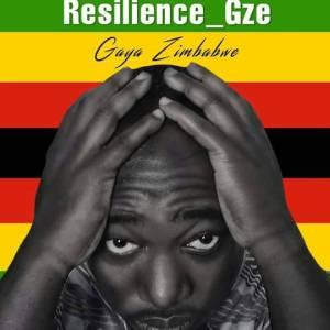 Gaya Zimbabwe (Prod. By Fungai Fun_f Paradzayi)
