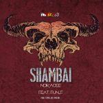 Ndi Kacee Shambai Lyrics and Stream @ndi_kacee