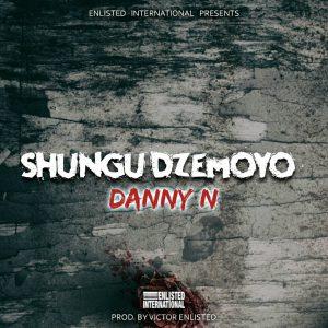 Danny n Shungu dzemoyo