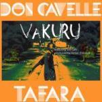 Vakuru Lyrics and Audio