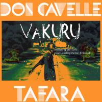 Tafara-x-Don-Cavelle-Vakuru