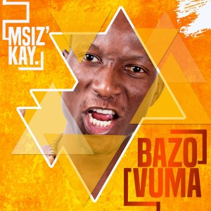 Bazovuma