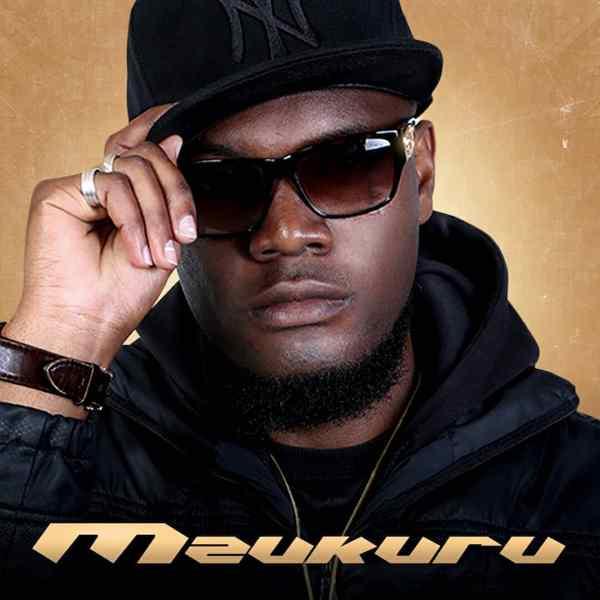 Mariachi - Mzukuru