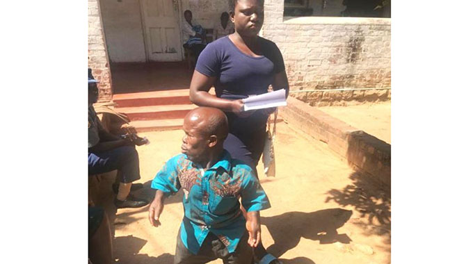 TEEN MAID IMPREGNATED BY EMPLOYER