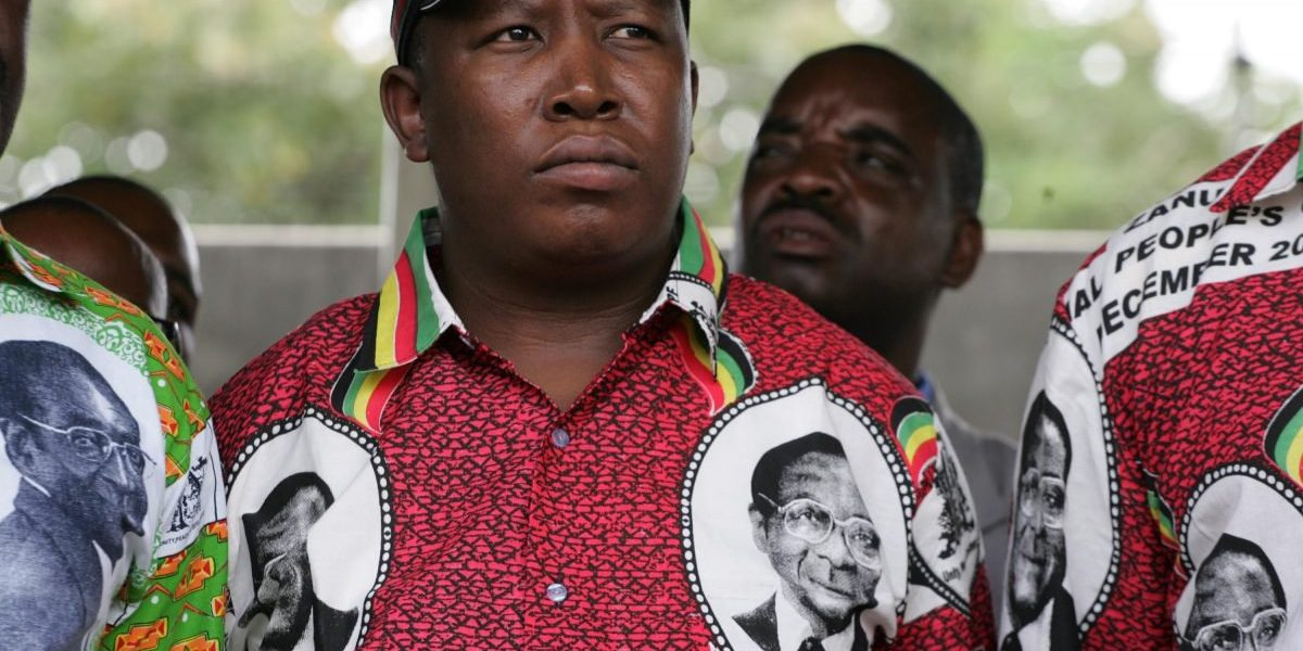 Julius-Malema-at-ZANU-PF-congress
