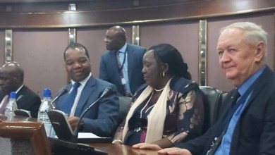 Photo of WATCH: New currency coming in 2 weeks time – Mangudya