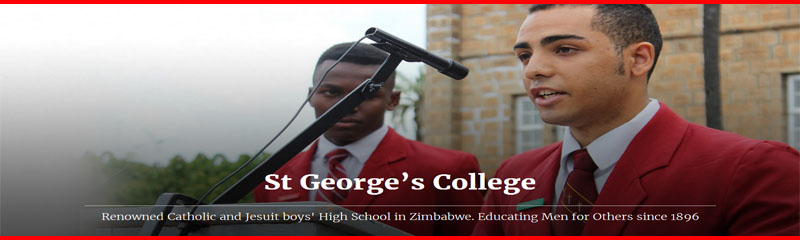 st georges schooldirectory zimshoppingmalls Listing Banner 1