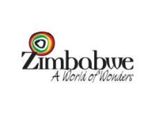 Zimbabwe Tourism Authority Logo ZimShoppingMalls FindaCompany