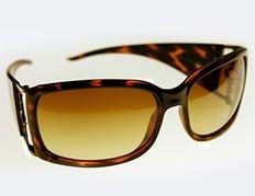 eye studio spectacles frames accessories harare