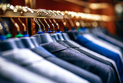 bubble dry cleaners dry cleaning helensvale zimshoppingmalls