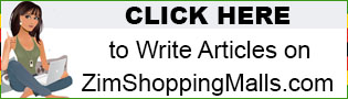 ZimShoppingMalls Writers Banner Ad