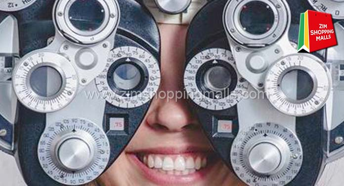 Eye Exams: Why are they important?