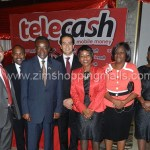 Telecash To Give International Remittance Recipients 10% Incentive
