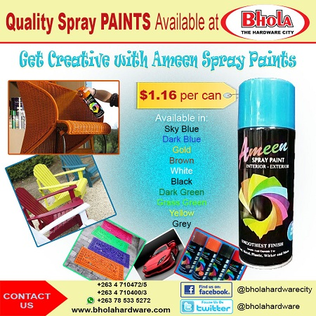 spray-paint-cans-bhola-hardware-zimshoppingmalls-findaproduct