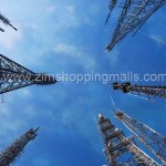 New Law Forces Telecoms to Share Infrastructure