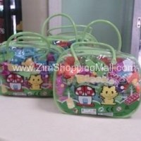 wit-blocks-sweet-delights-zimshoppingmall
