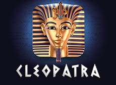 Cleopatra Wellness & Aesthetics Spa