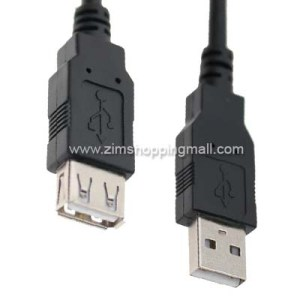 usb extension cable zim shoppingmall