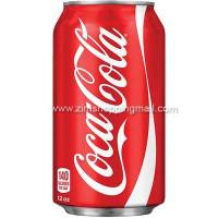 coke can groceries zimbabwe zim shoppingmalls