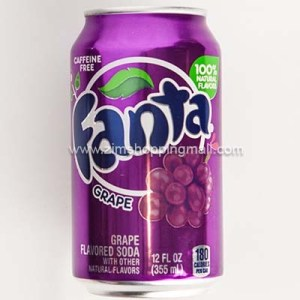 fanta grape can groceries zimbabwe zim shoppingmalls