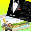calendars custom printed zimbabwe advertising design khuyamedia