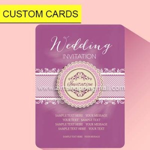 custom cards harare zimshoppingmalls