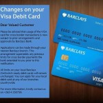 restrictionsRestrictions Visa bankBank Barclays