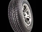 Sumo Firenza Tyres AT186 Zimfit tyres harare zimbabwe