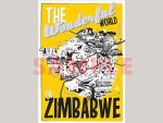 The Wonderful World of Zimbabwe