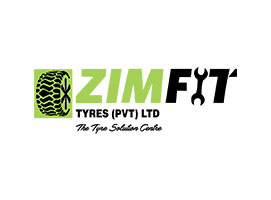 zimfit tyres msasa zimbabwe business profiles