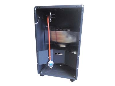 cadac gas heater roll-about zimshoppingmalls back