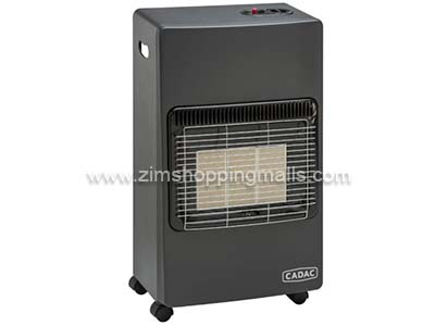 cadac gas heater roll-about zimshoppingmalls harare