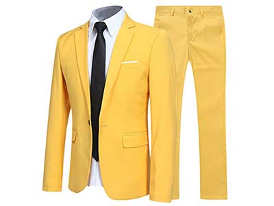 2 piece suite men light dry cleaning zimshoppingmalls