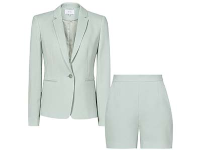 2 piece suite women light dry cleanin zimshoppingmalls
