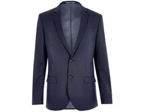 jackets men dark dry cleaning zimshoppingmalls