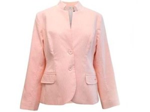 jackets women light dry cleaning zimshoppingmalls