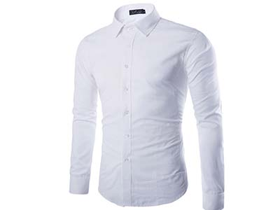 shirt men white dry cleaning zimshoppingmalls