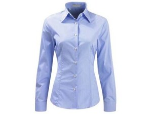 shirt women color dry cleaning zimshoppingmalls