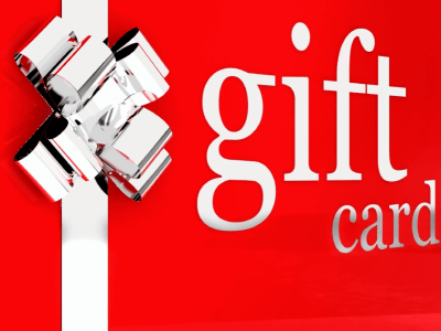 gift card ZimShoppingMalls
