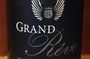 2006 Grand Reve Collaboration Series II