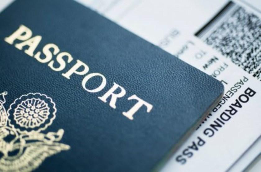 Rapatriement : 17 Mauriciens restent à quai à Londres
