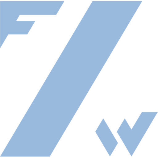 ZFW Icon