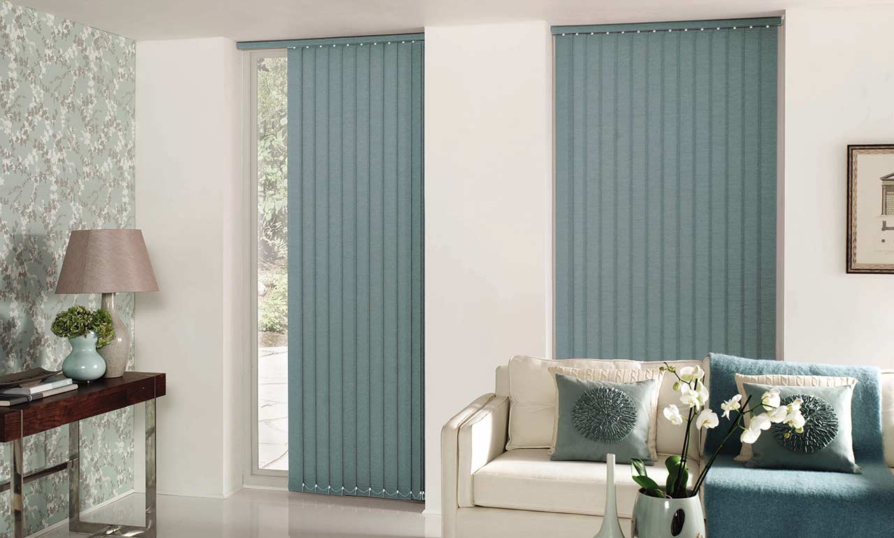 Vertical Blinds Indianapolis Blinds Indiana Window