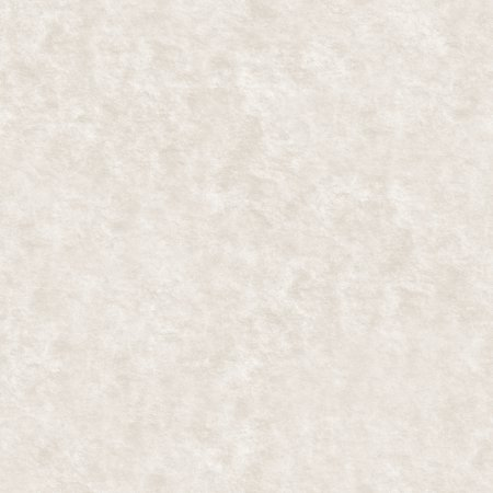 click to get the codes for this image off white parchment paper