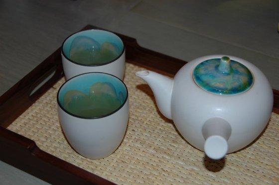 Imbierine-arbata-1024x680 Imbierinė arbata nuo peršalimo