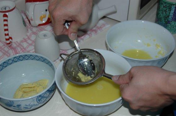 Spaudziamas-imbieras-1024x680 Imbierinė arbata nuo peršalimo